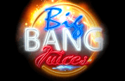 Big Bang Juices